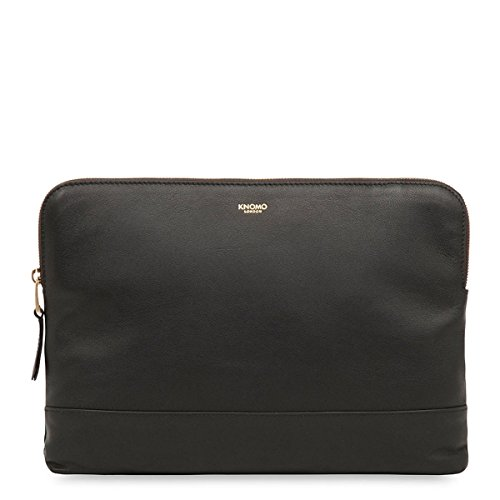 knomo-molton-cross-body-12-bag-leather-black-20-056-blk-leather-black-mayfair-luxe