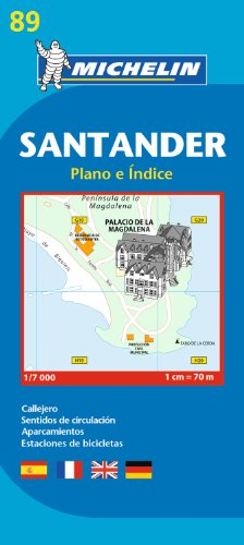 plan-michelin-santander