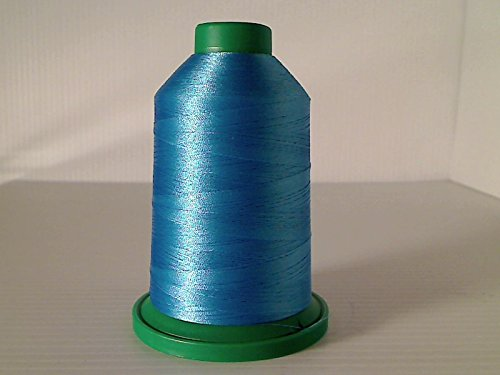 Isacord Embroidery Thread 1000M 40W POLY 3815