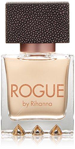 Rihanna Rogue, Eau de Parfum spray, 75 ml
