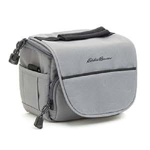 eddie bauer camera bag w adjustable shoulder strap camera amp. Black Bedroom Furniture Sets. Home Design Ideas
