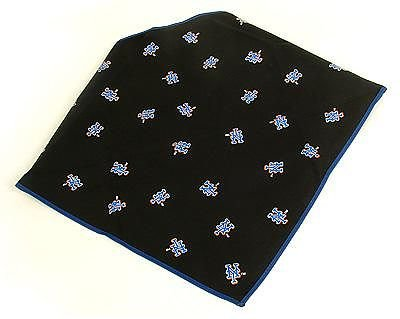 Sporty K9 New York Mets Dog Bandana Design, Medium/Large at Amazon.com