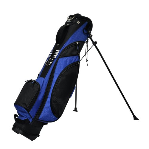 rj-sports-6-inch-typhoon-mini-stand-bag-royal