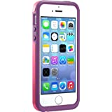 Otterbox [Symmetry Series] Apple iPhone 5S Case - Retail Packaging Protective Case for iPhone - Crushed Damson