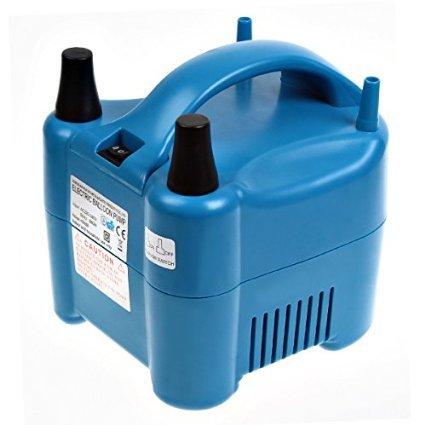 inflador-de-globo-electronica-bomba-inflable-de-globo-alta-potencia-680w