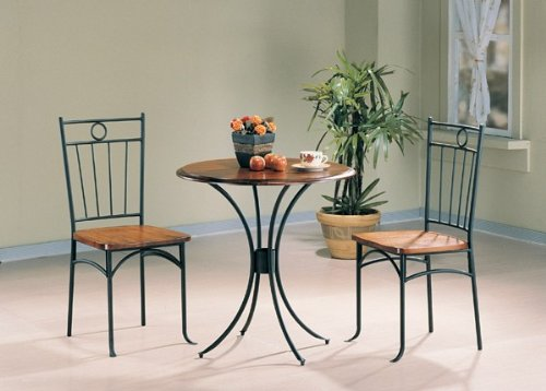 Kitchen Nook Table Sets  Breakfast Nook Set