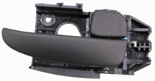 depo-321-50003-173-hyundai-elantra-front-passenger-side-replacement-interior-door-handle