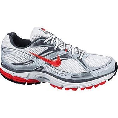 Nike Bowerman Mens Shoes