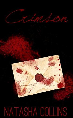 Crimson (The Crimson Series Book 1)
