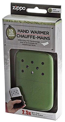 Zippo hand warmer dicks sporting goods