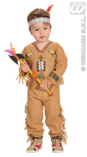 déguisement bebe garçon 2 ans