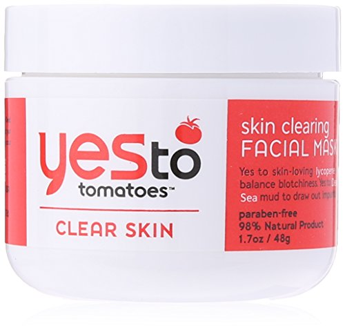 yes-to-tomato-face-clearing-17-ounces