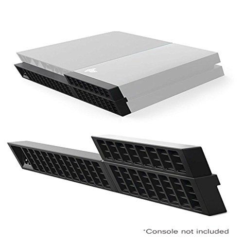 ps4-cooling-system-intercooler-slim-nyko-by-hongthaishop