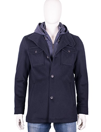 cc-corneliani-jacket-blue-blue-40-w-32-l