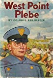 West Point Plebe