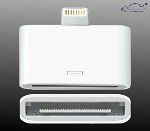 xtremeautor-charger-socket-adapter-30-to-8-pin-converter-for-apple-iphone-ipad-mini-ipod-nano-etc