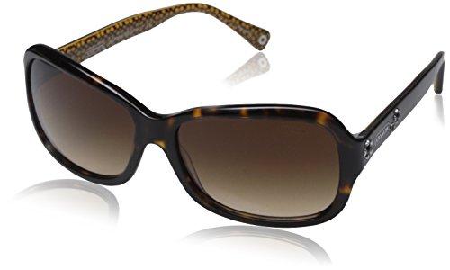 coach-hc8016-l008-ciara-sunglasses-503313-dark-tortoise-brown-gradient-57-15-130
