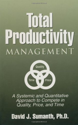 Total Productivity Management (TPmgt): A Systemic and...