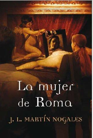 La Mujer De Roma