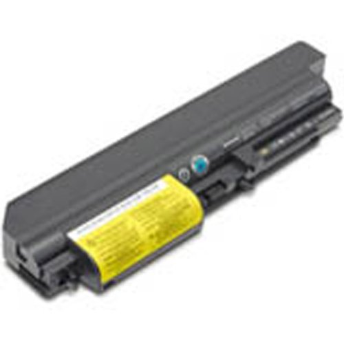 Lithium Ion 6-stall Notebook Battery For ThinkPad T61/R61/R61I Series (41U3198) -