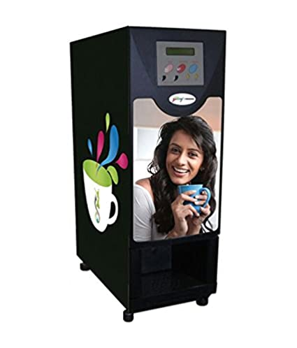 Godrej-Excella-Coffee-Maker