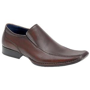 WIGAYN loafers