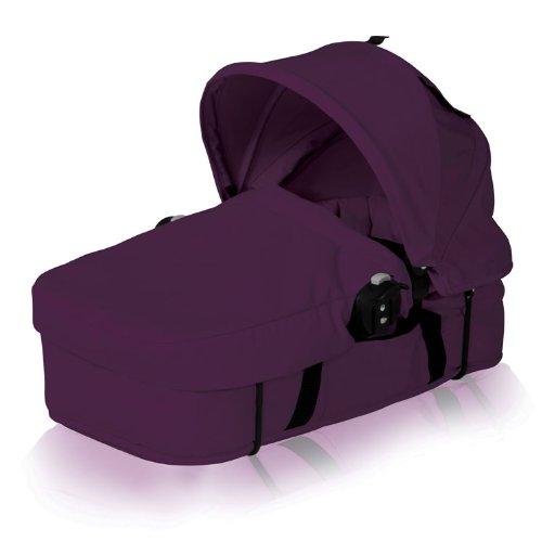 Imagen de Baby Jogger City Select Bassinet Kit, Amatista