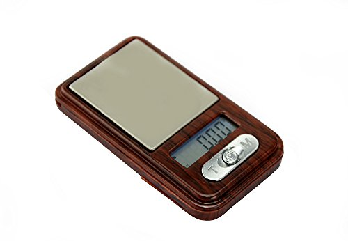 Jhua-American-Weigh-Scales-Professional-Digital-Mini-Scale-001g-Pocket-Jewelry-Scale-LCD-100g001g-Mini-Gram-Scale