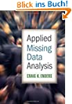 Applied Missing Data Analysis (Method...