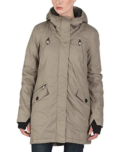 Bench Cappotto
