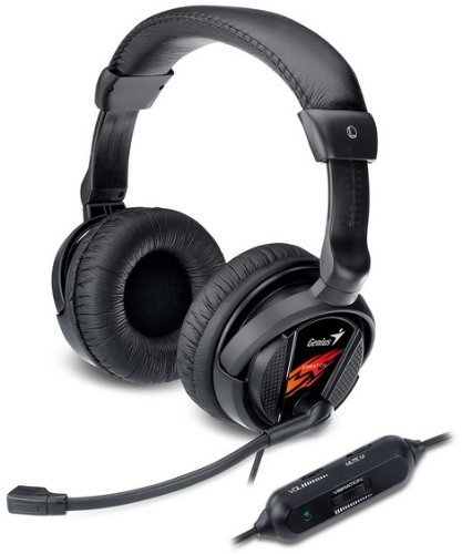 usb-35mm-vibrations-gaming-headset-kopfhorer-mit-mikrophon-mic-fur-computer-gamer-skype-msn-durch-ic
