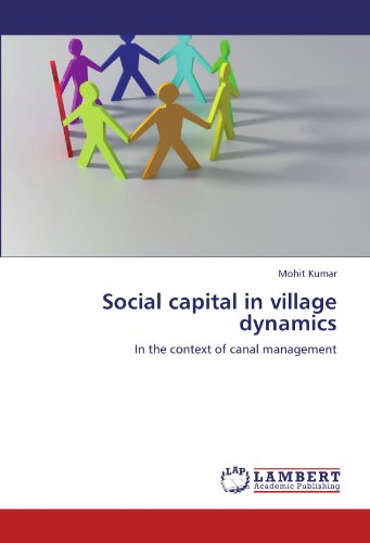 social-capital-in-village-dynamics-in-the-context-of-canal-management