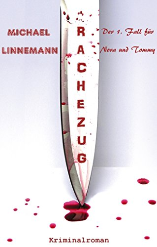 Die rätselhafte Geige (German Edition)