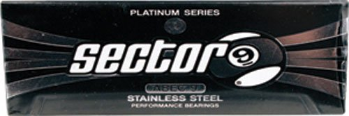 sector-9-abec-9-platinum-bearings-by-sector-9