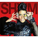 Prendre L'air -CD+DVD- Shy'm
