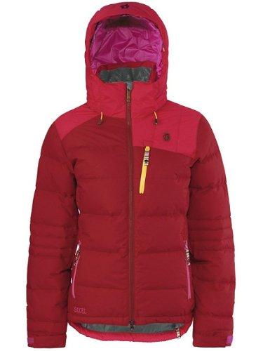 Damen Snowboard Jacke Scott Glissandra Jacket online kaufen