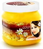 Biocare Gold Leaf Gel, 500 ml