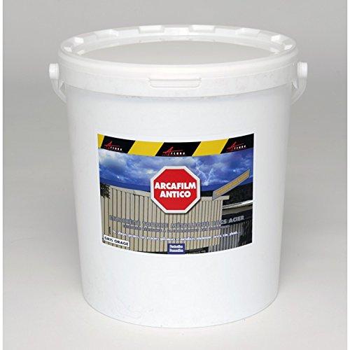 arcafilm-antico-etancheite-toiture-metallique-bacs-acier-excellente-resistance-a-la-corrosion-et-aux