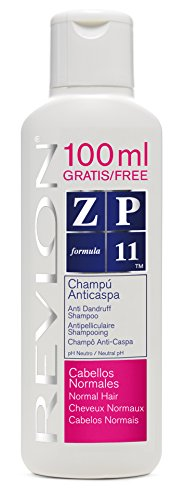 revlon-zp11-normal-hair-anti-dandruff-shampoo-400ml