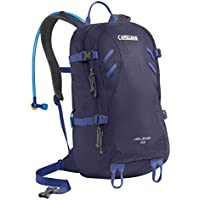 CamelBak Helena 3 Liters Women's 22 Hydration Pack (Astral Aura/Violeta)