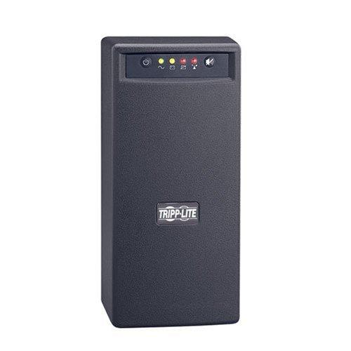 Best Price Tripp Lite OMNIVS1000 1000VA 500W UPS Battery Back Up Tower AVR 120V USB RJ45 8 OutletsB0000GL6SE