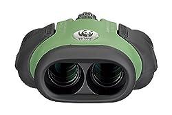 Ricoh Pentax Papilio II 8.5X21 Binocular( WWF Series)
