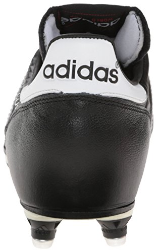Adidas Performance Men's World Cup Soccer Boots