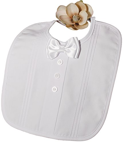 Little Things Mean A Lot Christening front-768892