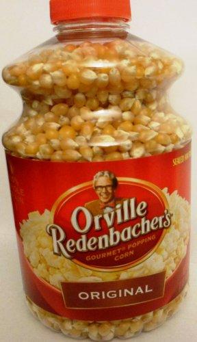 orville-redenbachers-orville-redenbacher-original-popcorn-kernel-jar-30-ounces-pack-of-3