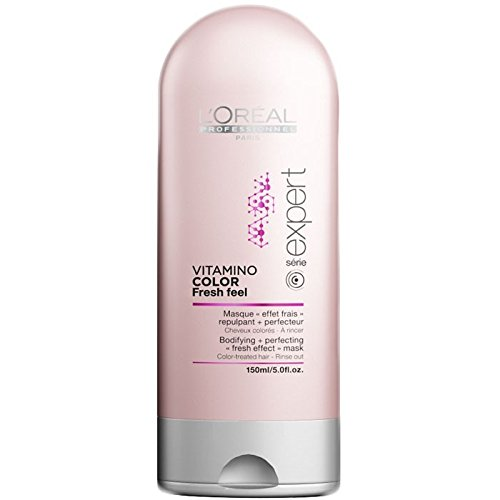 loreal-professionnel-vitamino-color-fresh-feel-bodifying-perfecting-fresh-effect-masque-150ml