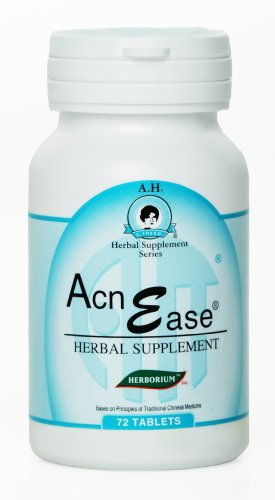 This Deals AcnEase® Natural Acne Medicine (Mild Acne