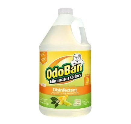 odoban-1-gal-citrus-odor-eliminator-and-disinfectant-multi-purpose-cleaner-concentrate-by-odoban