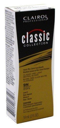 clairol-pro-classic-collection-9-n-89-n-muy-lt-ntrl-rubio-2oz