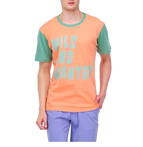 Yepme-Mens-Cotton-T